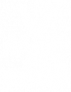V-MAC-Silos-McAree-Engineering